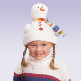 snowman-hat-winter-craft-photo-260-FF0105HATSA08