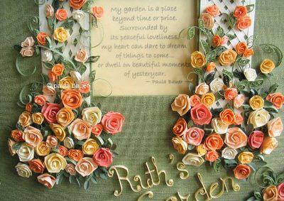 Bower Rosas Pauli