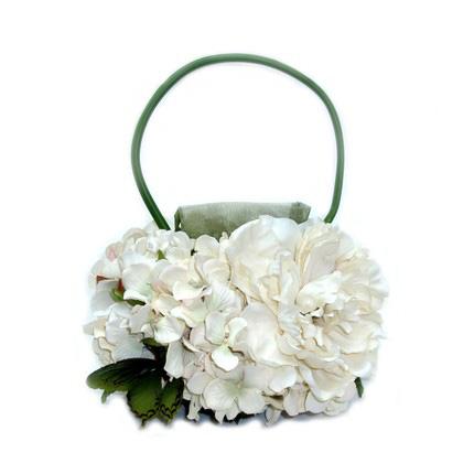 Re: Салон цветов Мария.