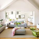 Как сделать внутреннее убранство вашего дома более женственным
