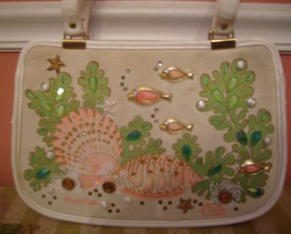 Хендмейд сумки