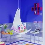 Изюминки для детской комнаты