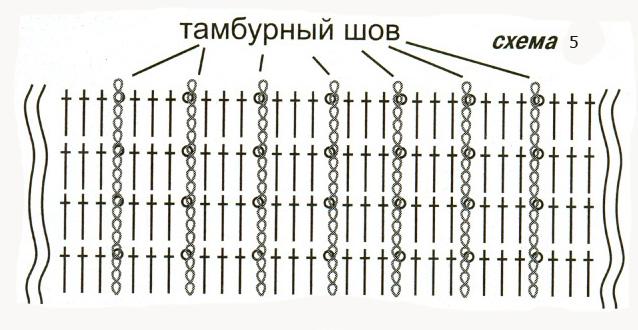 Схема монтажа водосточной системы торцевая фото 141