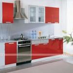 Где купить мебель эконом класса для кухни