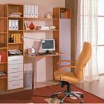 Мебель, влияющая на здоровье