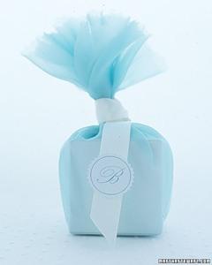 Упаковка для мыла своими руками шаблоны