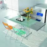 Кухонные столы на сайте s-t-o-l.ru