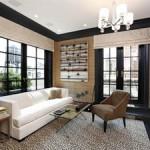 Способы уборки квартиры и очистки ковров
