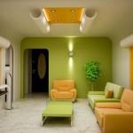 Диван-кровать от Икеа – элегантный прагматизм