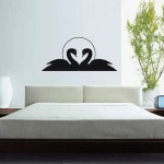 Спальня для двоих – ваш интимный уголок