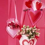 Национальные особенности празднования Дня святого Валентина