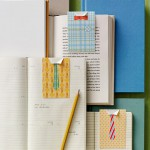 Как сделать закладку для книг