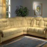«Диван — король гостиной». Как правильно выбрать угловой диван?