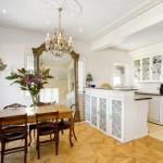 Домашнее зазеркалье: идеи для декорирования