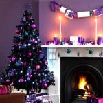 Советы для подготовки новогоднего праздника