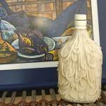 Бутылки и посуда