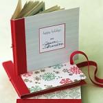 Упаковочные книги для денежного подарка