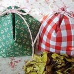 Упаковка для специй и ароматных трав