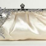 Сумочки для невесты