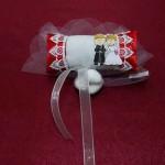 Советы по подготовке свадебных украшений своими руками