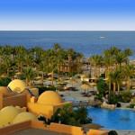 В Египет — за новыми идеями и яркими впечатлениями!