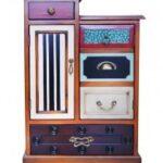 Элитная и стильная мебель: роскошь, качество, престиж