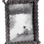 Фотоидеи подарков для мужчин