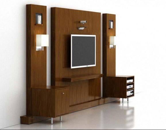 Мебельные фасады, мебельная фурнитура