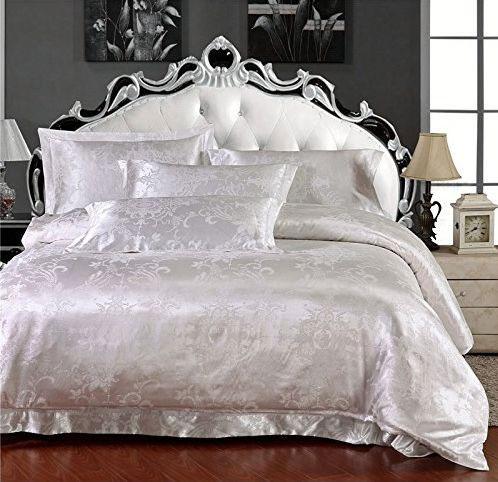 Голые постельные новобрачные фото 131-710