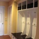 Материалы, применяемые в производстве современной мебели