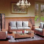Мягкая мебель – центр вселенной вашего уюта