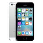iPhone 5: разбираем смартфон своими руками