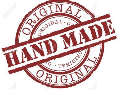 Хенд мейд как бизнес: реально или нет