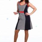 Трикотажные вещи для повседневного ношения: правила выбора и преимущества