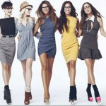 Выбирая одежду, стоит подумать не только о стиле, но и здоровье!