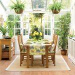 Комнатные растения от Greensad – это возможность создать свой зеленый уголок