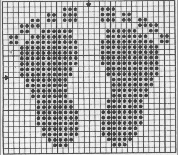 Фоторамка из канзаши своими руками 118