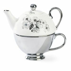 Заварочный чайник. Какие бывают и как выбрать?