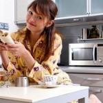 Советы по выбору одежды для дома
