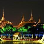 Что привезти из Таиланда в подарок близким