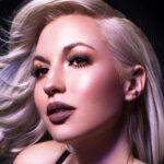Ключевые советы для правильного макияжа дома от первоклассных специалистов