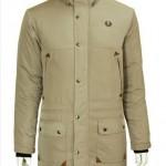 Как выбрать мужскую куртку на осень?