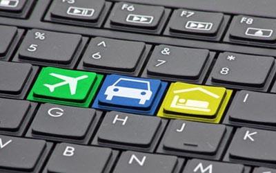Бронирование зарубежных гостиниц через интернет: все преимущества