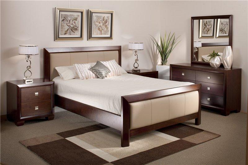 Планируете обставить спальню? Лучшее решение – мебель на заказ