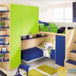 Интернет магазин мебели «Мебельвдом.ру» – надежный партнер в создании красивого интерьера