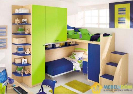 """Интернет магазин мебели """"Мебельвдом.ру"""" – надежный партнер в создании красивого интерьера"""