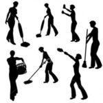Генеральная уборка квартиры – с чего начать?