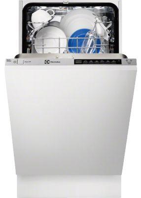 Большой ассортименте посудомоечных машин