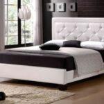 Выбираем кровать для качественного, крепкого сна