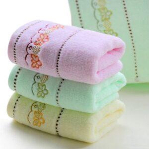 Дорогие полотенца: только самое лучшее